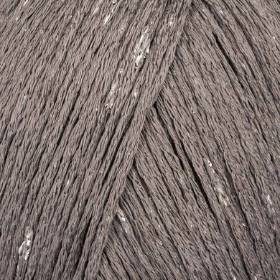 Photo of 'Stellina Luxe' yarn
