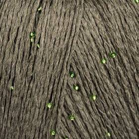 Photo of 'Stellina Perline' yarn