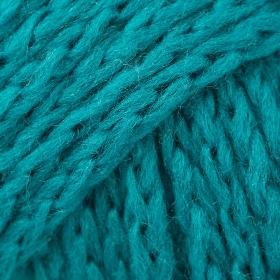 Photo of 'Vivienne' yarn