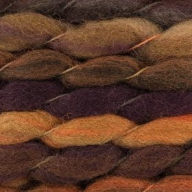 Photo of 'Young' yarn