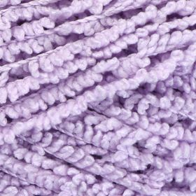 Photo of 'Baby Soft Boucle' yarn