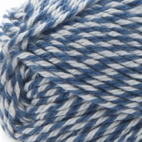 Photo of 'Basic Stitch Anti Pilling' yarn