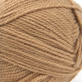 Photo of 'Basic Stitch Premium' yarn