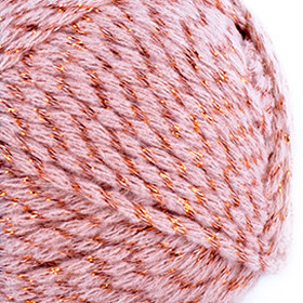 Photo of 'Boogie Nights' yarn