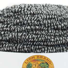 Photo of 'Cobblestone' yarn