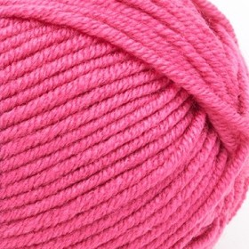 Photo of 'Color Made Easy' yarn