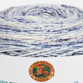 Photo of 'Dotted Line' yarn