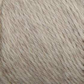 Photo of 'Fishermen's Wool' yarn
