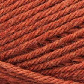 Photo of 'Heartland' yarn