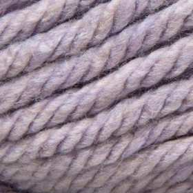 Photo of 'Hometown USA' yarn
