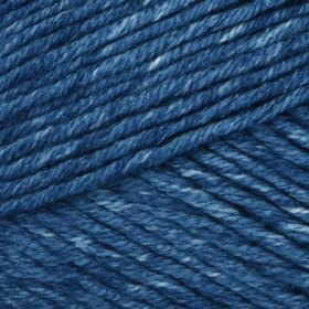 Photo of 'Jeans' yarn