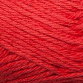Photo of 'Kitchen Cotton' yarn