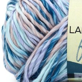 Photo of 'Landscapes Fusion' yarn