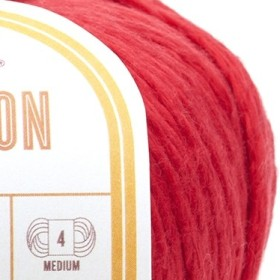 Photo of 'LB Collection Mako Cotton' yarn