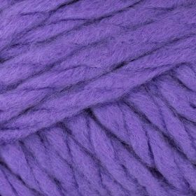 Photo of 'London Kaye LKYC' yarn