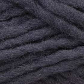 Photo of 'Martha Stewart Crafts Roving Wool' yarn