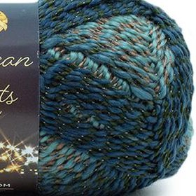Photo of 'Moroccan Nights' yarn