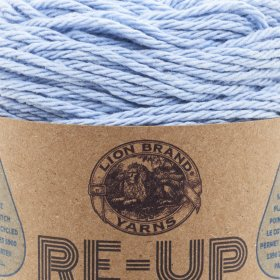 Photo of 'Re-Up' yarn
