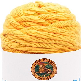 Photo of 'Side Dish' yarn
