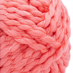Photo of 'Softball' yarn