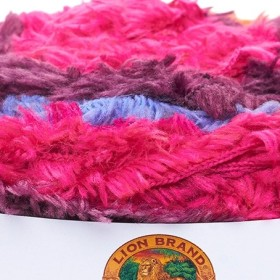Photo of 'Spinella' yarn
