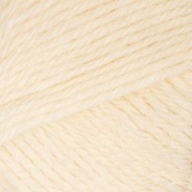 Photo of 'Touch of Alpaca' yarn