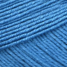 Photo of 'Touch of Merino' yarn