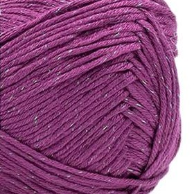 Photo of 'Truboo Sparkle' yarn