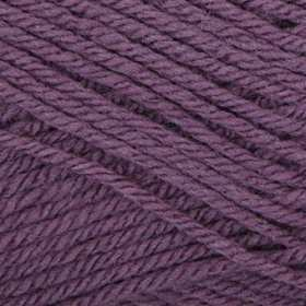 Photo of 'Vanna's Choice' yarn