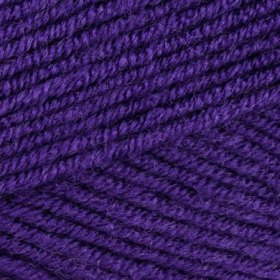 Photo of 'Vanna's Style' yarn