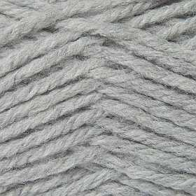 Photo of 'Wool-Ease Chunky' yarn