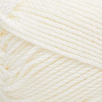 Photo of 'ZZ Twist' yarn