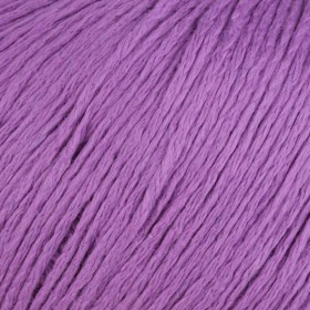 Photo of 'Crème Cotton' yarn