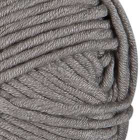 Photo of 'Woolike Chunky' yarn