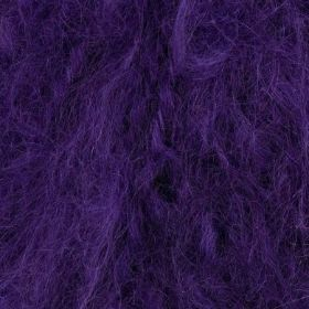 Photo of 'Mohair So Soft' yarn