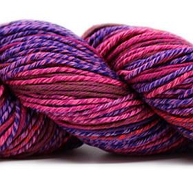 Photo of 'Marmo' yarn
