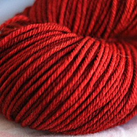Photo of '80/10/10 Worsted MCN' yarn