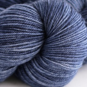Photo of 'BFL Sock' yarn