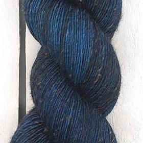 Photo of 'Tosh Tweed' yarn