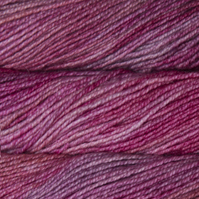 Photo of 'Dos Tierras' yarn