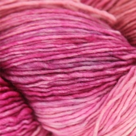 Photo of 'Mechita' yarn