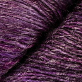 Photo of 'Susurro' yarn