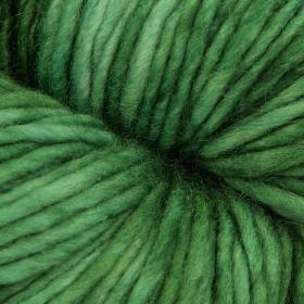 Photo of 'Worsted' yarn