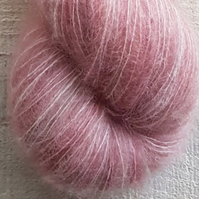 Photo of 'Cabrito' yarn