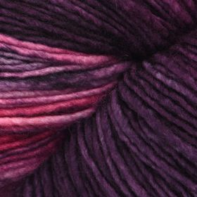Photo of 'Clara' yarn