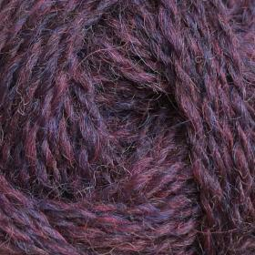 Photo of 'British Breeds' yarn