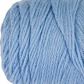 Photo of 'Baby' yarn