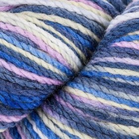 Photo of 'Hachito' yarn
