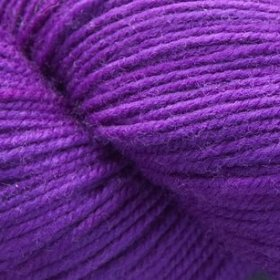Photo of 'Kaweah' yarn