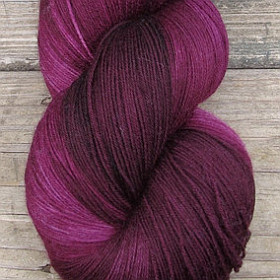 Photo of 'Kilimanjaro' yarn